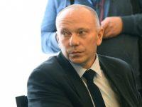 Бывшего главного контрразведчика Польши Петра Пытеля подозревают в работе на Россию