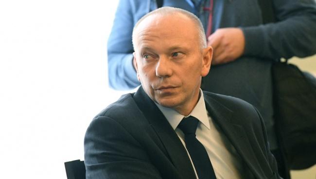 Бывшего главного контрразведчика Польши подозревают в работе на Россию