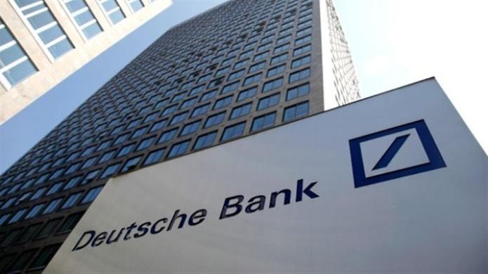 Бывший сотрудник Deutsche Bank, рассказавший о махинациях, отказался от награды в $8,25 млн
