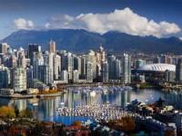 Канада: бизнес и инвестиции