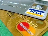 От обещаний к делу: российские банки отключают от Visa и MasterCard
