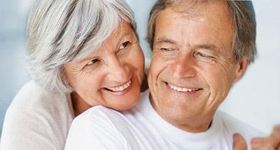 Памперсы для взрослых: простое решение ухода за лежачими больными