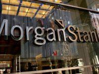 Цена Bitcoin может быть равна нулю, – Morgan Stanley