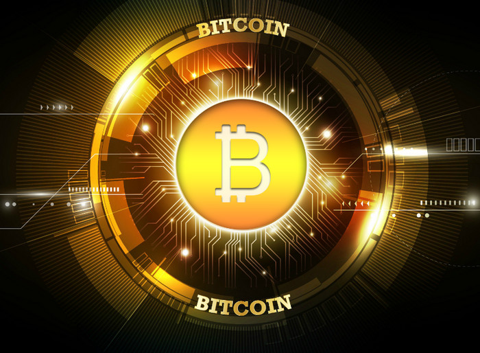 Цена Bitcoin стабилизировалась после недавнего спада