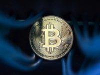 Цена Bitcoin упала на 29% за четыре дня
