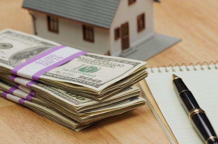 Кредиты под залог недвижимости для бизнеса микрокредит на чужую карту
