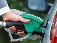 Цена на бензин в США упала до шестилетнего минимума