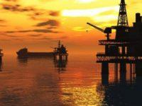 Цена на нефть снизится до 10 долларов в ближайшие 6 лет, – Longview Economics