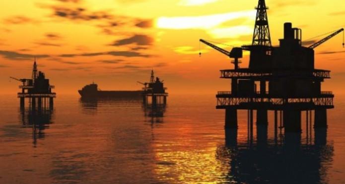 Цена на нефть снизится до 10 долларов в ближайшие 6 лет, - Longview Economics