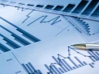 Первичный и вторичный рынок ценных бумаг для предприятия