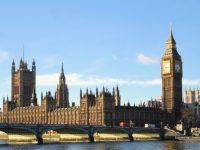 Цены на аренду жилья в Лондоне снизились впервые за 6 лет, — Countrywide