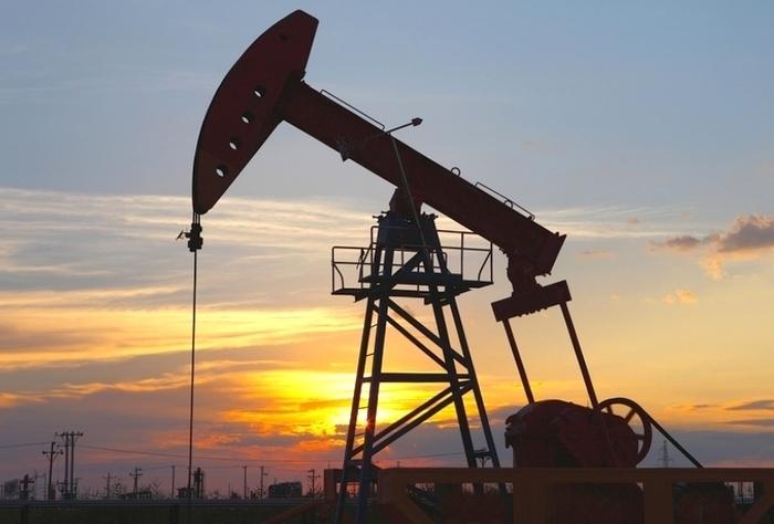 Цены на нефть будут расти, - прогноз генсека ОПЕК