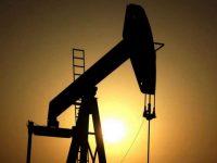 Цены на нефть достигли двухнедельного максимума после снижения запасов США