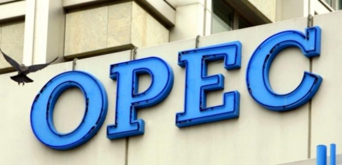 Цены на нефть опередили встречу стран членов ОПЕК