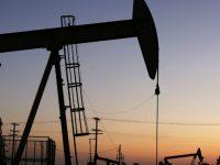 Цены на нефть упадут до $47 из-за роста добычи в Саудовской Аравии