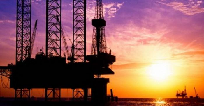 Цены на нефть в США выросли до двухлетнего максимума