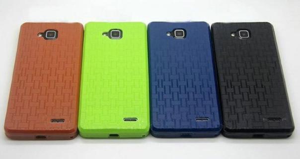 Правила выбора защитного чехла для смартфона