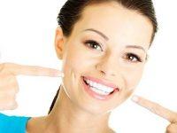 Чем лазерное отбеливание зубов лучше остальных методик