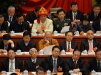 В Китае будет проведен аудит госсделок с землей
