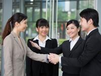 Регистрация фирмы в Китае: основные моменты и особенности