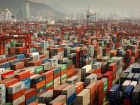 Бизнес идея: интернет-сервис по доставке товаров из Китая