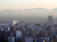 Чистый воздух делает нас счастливыми, – исследователи