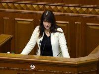 Член БПП потребовал депортировать Михаила Саакашвили