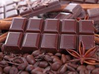 Евросоюз выдвинул жесткие требования к украинскому шоколаду