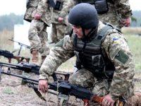 Что будет, если не выполнить приказ в армии? (разъяснение адвоката)