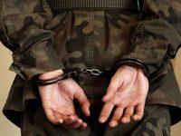 Что будет за неявку в военную часть или военкомат? (два примера из практики адвоката)