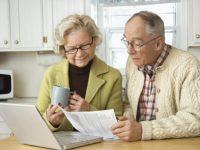 Что делать, если переселенцу отказывают в получении пенсии через «Укрпочту»?