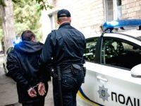 Что делать, если полиция задержала и доставила в военкомат? (объяснение адвоката)