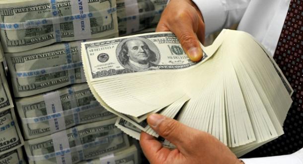 Банк, кредит, долг, суд, должник, заемщик, кредитор
