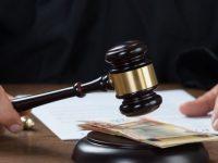 Что делать, если провели суд по кредиту без должника? 5 советов для обжалования решения