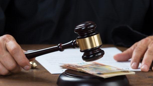 Суд по кредиту закрывать кредит другой картой банка