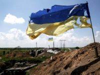 Что делать, если в Донбассе пропал военный, гражданский, волонтер? (обновлено)
