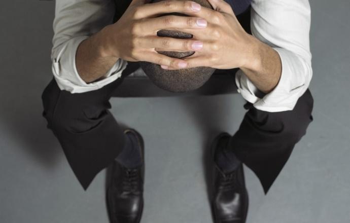 займ с долгами и задолженностью