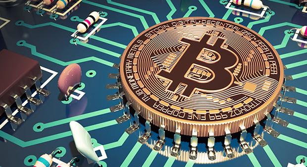 Что делают с цифровой валютой, если умер их владелец