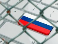 Что нужно для отмены блокировки российских сайтов, – Порошенко