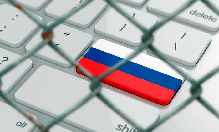 Что нужно для отмены блокировки российских сайтов, - Порошенко