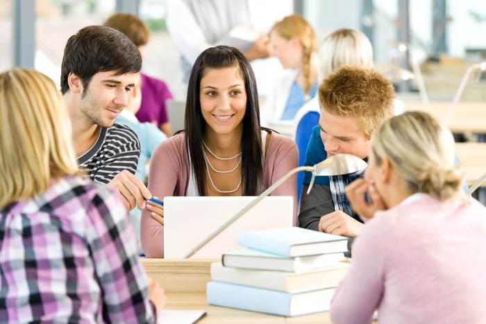 Что нужно знать студентам для получения кредита на обучение