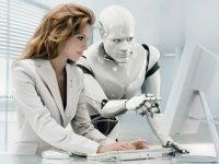 Что ожидать человеку от искусственного интеллекта в 2030 году