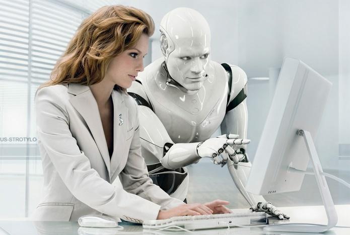 Что ожидает человек от искусственного интеллекта в 2030 году