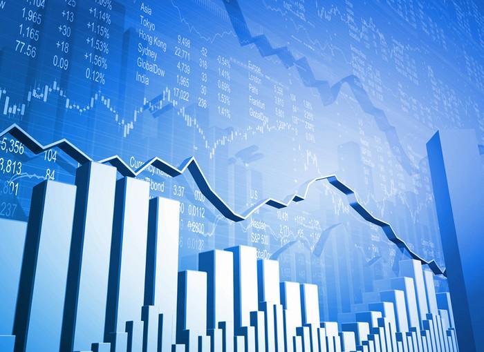 Что представляет собой рынок Форекс