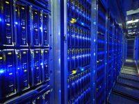Что такое data center и почему выгодна аренда серверов?