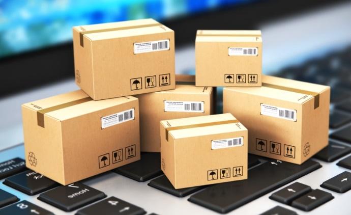 Наложенный платеж, посылка, наличные, доставка, Новая почта, деньги, Укрпочта, оформление