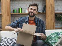 Что такое наложенный платеж при получении и отправлении посылки?