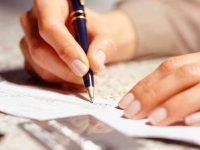 Что такое потребительский кредит и какой вид предпочесть