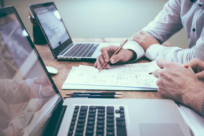 Что важно знать для построения успешного бизнеса