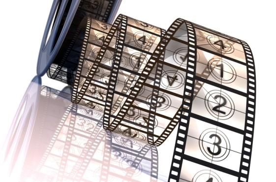 Способы поиска фильмов онлайн